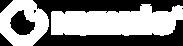 2018Nunulo Logo(White).png