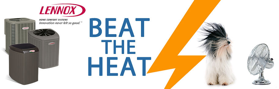 Calgary Air Conditioning Flash Furnace