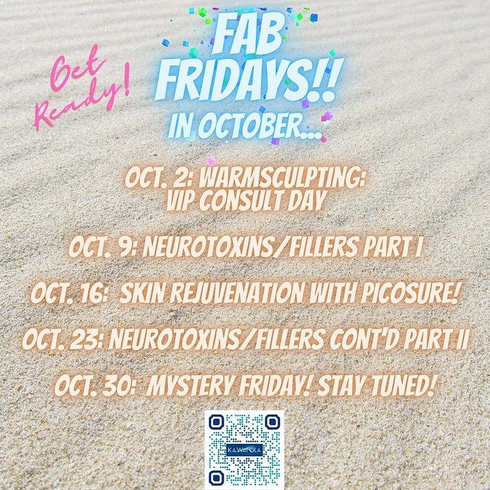 instagram Fab Fridays This October.jpg