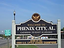 Phenix City