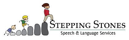 SteppingStones_HorizontalLogo_CMYKfinal.