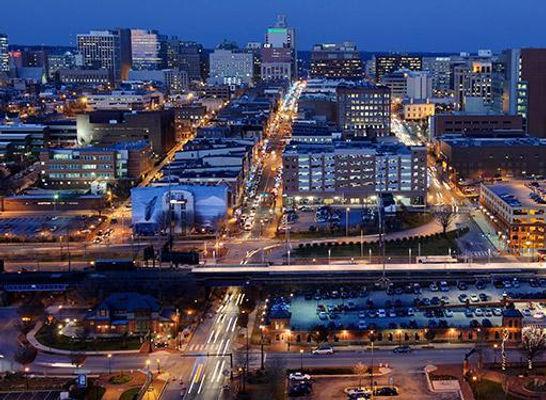 City Council Picture.jpg