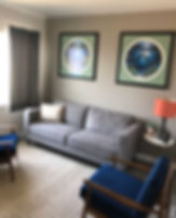 Therapist South Pasadena| Psychologist | Counselor| Therapy| Counseling| Family Therapy| Couples Counseling| Marriage Therapy| Anxiety| Depression| Mental Health