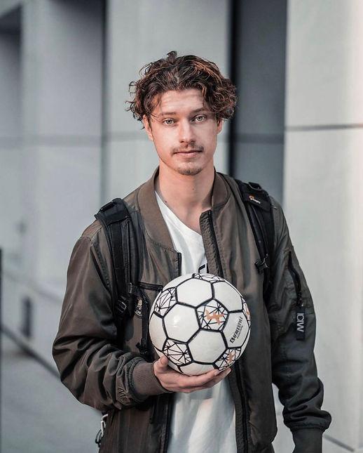 fotballtrikser oslo norge norsk football