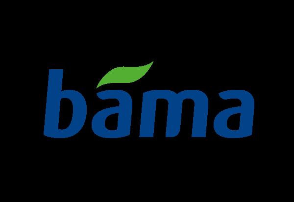 BAMA_logo.png