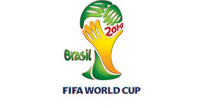 world-cup-2014.png
