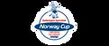 norwaycup.png