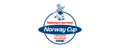 norwaycup.png