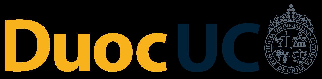 Logo_DuocUC.svg.png