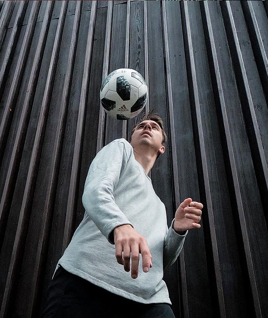 football freestyler russia moscow hire b