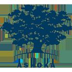 ashoka_logo_retina.png
