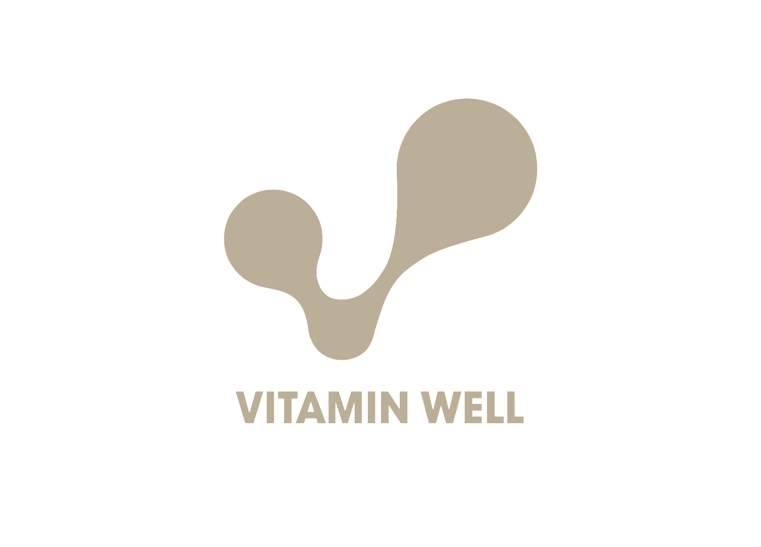 vitaminwell_logo-fri_edited.png