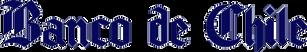 Banco_de_Chile_Logo.png