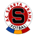 1024px-Sparta_Prague_logo.svg.png