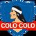 colo-colo-icon.png