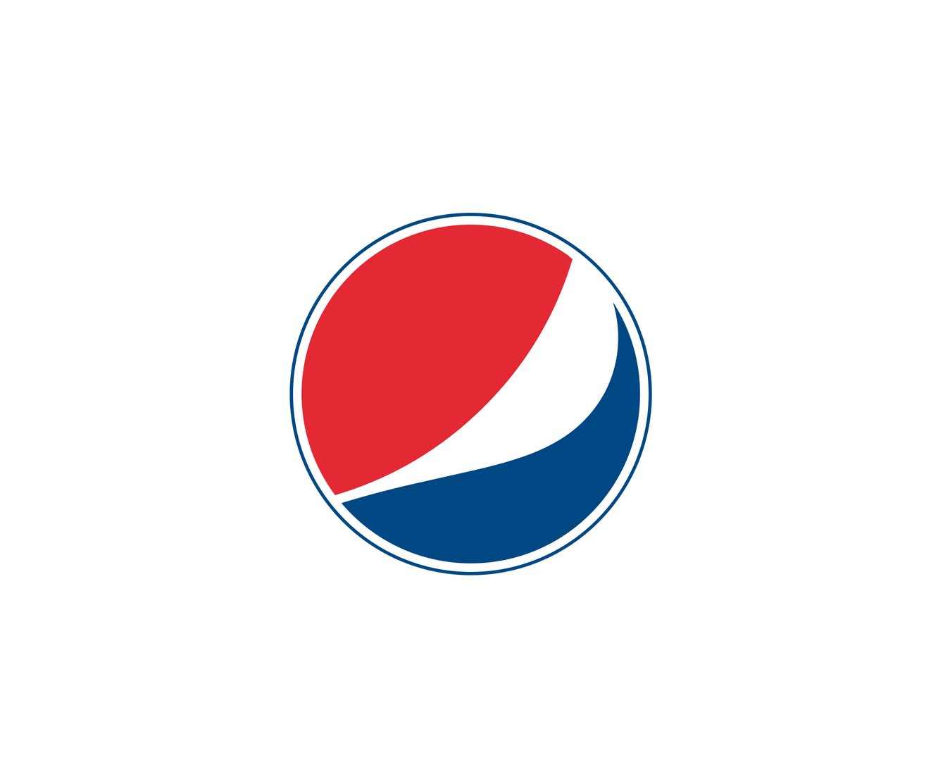 pepsi-logo-vector.png