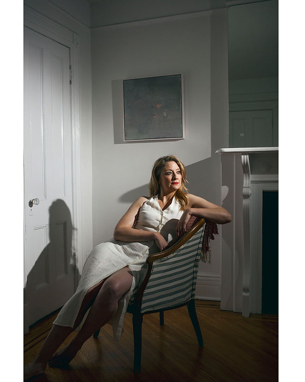 HeidiFullFrame.jpg