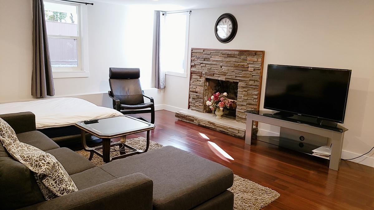 Java_suite2_livingroom
