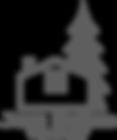 Java Suites Original Logo_grey-01.png