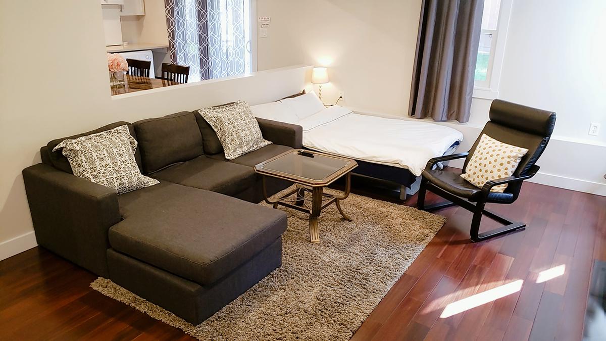 Java_suite2_livingroom2