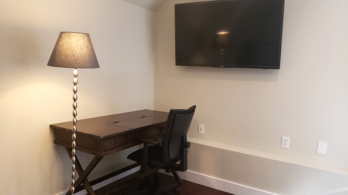 Java_suite1_desk