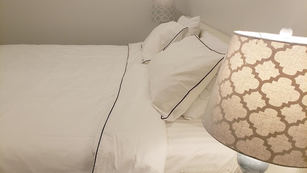 Java_suite1_bedroom1