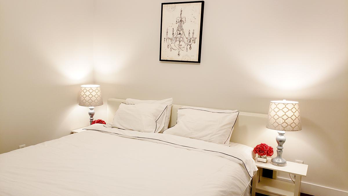 Java_suite1_bedroom2