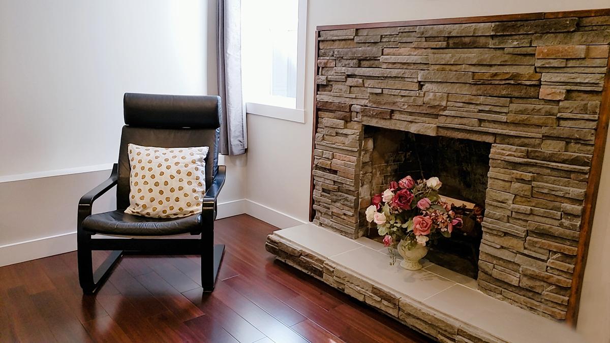 Java_suite2_livingroom3