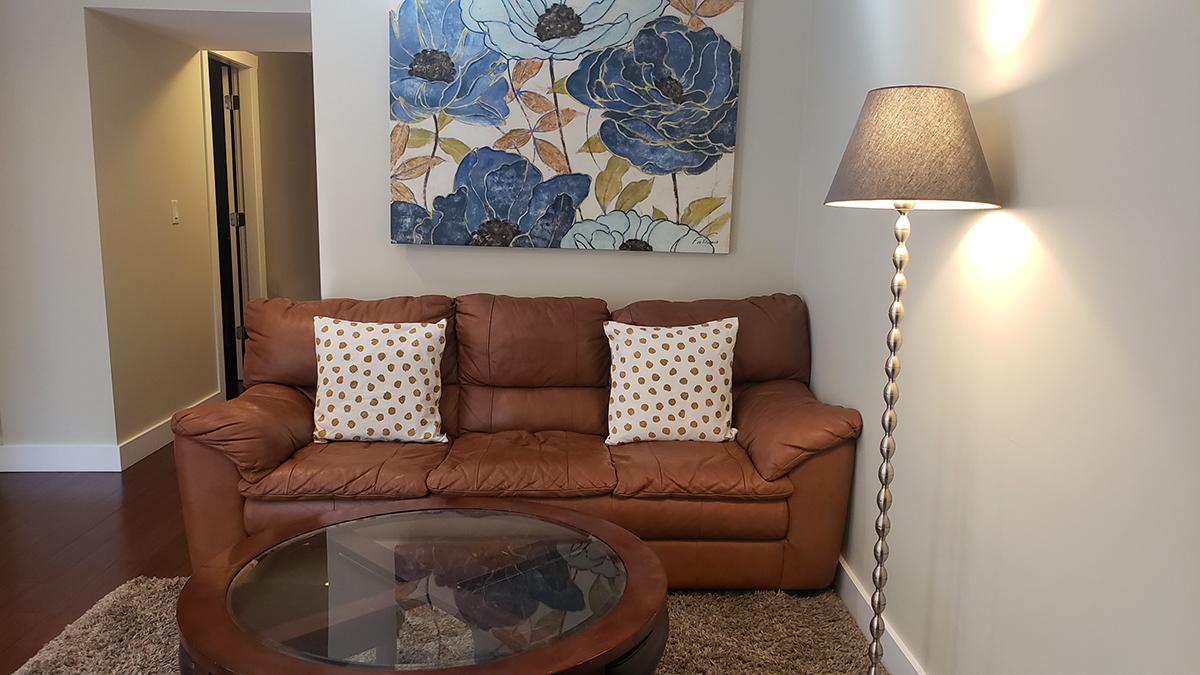 Java_suite1_livingroom