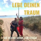 Sommer Roadtrip CD Cover-2.jpg