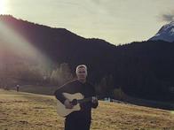 Hast Du Deinen Leben gelebt_ Hast du den Klang Deiner Seele zu Liebe gemacht_ Ein Song für Dich! Den gesamten Song findet ihr hier... www.jpg