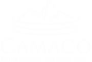 Camaco Financial Inc. Logo