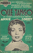 Tango France 3.jpg