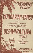 Tango France 4.jpg