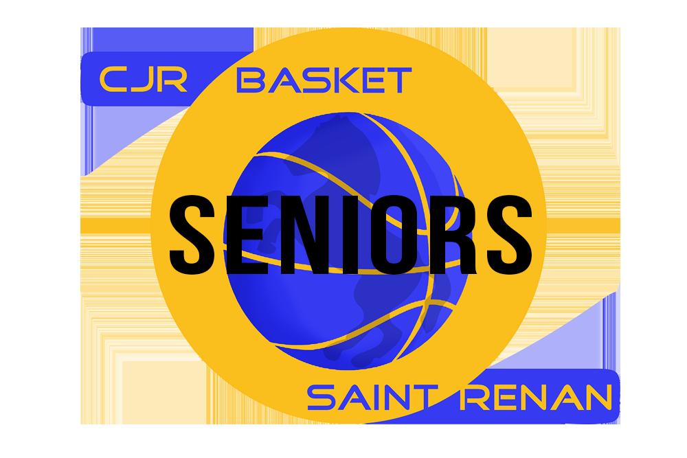 Seniors 2017-2018