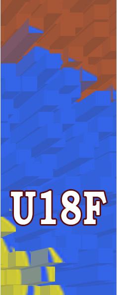 U18F.jpg