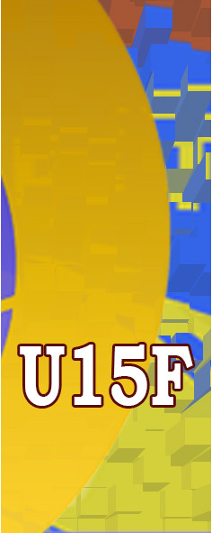 U15F.jpg