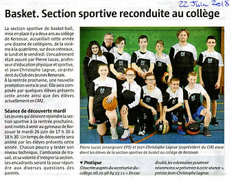 section-sportive.jpg