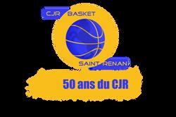 50 ans du CJR