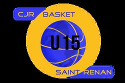 U15 2017-2018