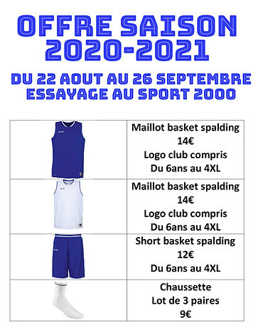 offra saison2020cjr-1b.jpg