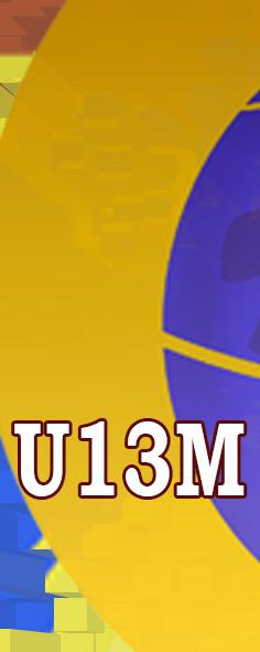 U13M.jpg