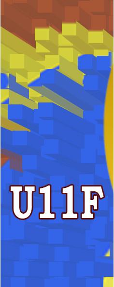 U11F.jpg