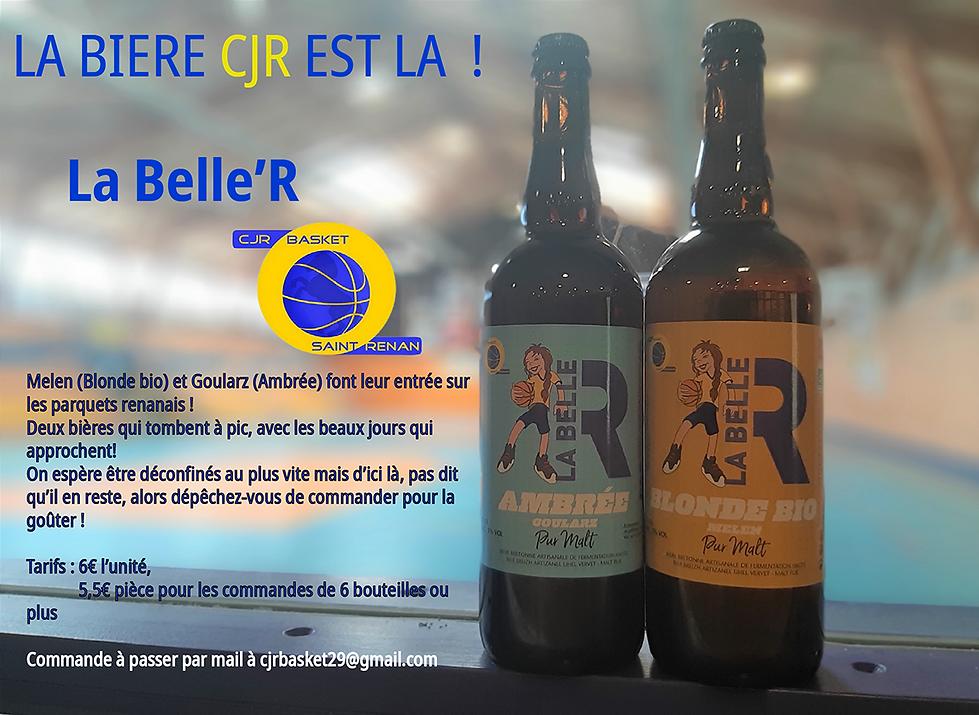 Affiche_Bière1.png