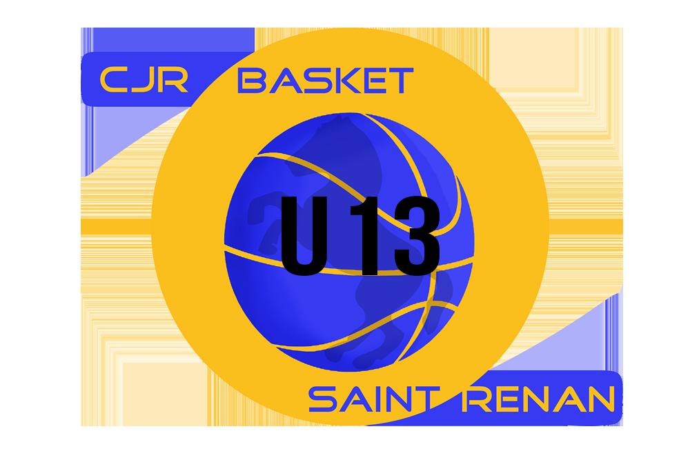 U13 2017-2018