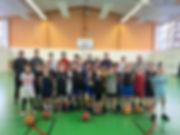 CJR,_Louis_FAVE_en_formation_entraîneur.