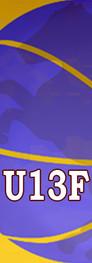 U13F.jpg
