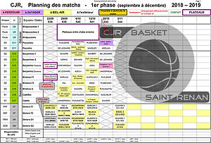 Planning MATCHS 2018-2019c.jpg