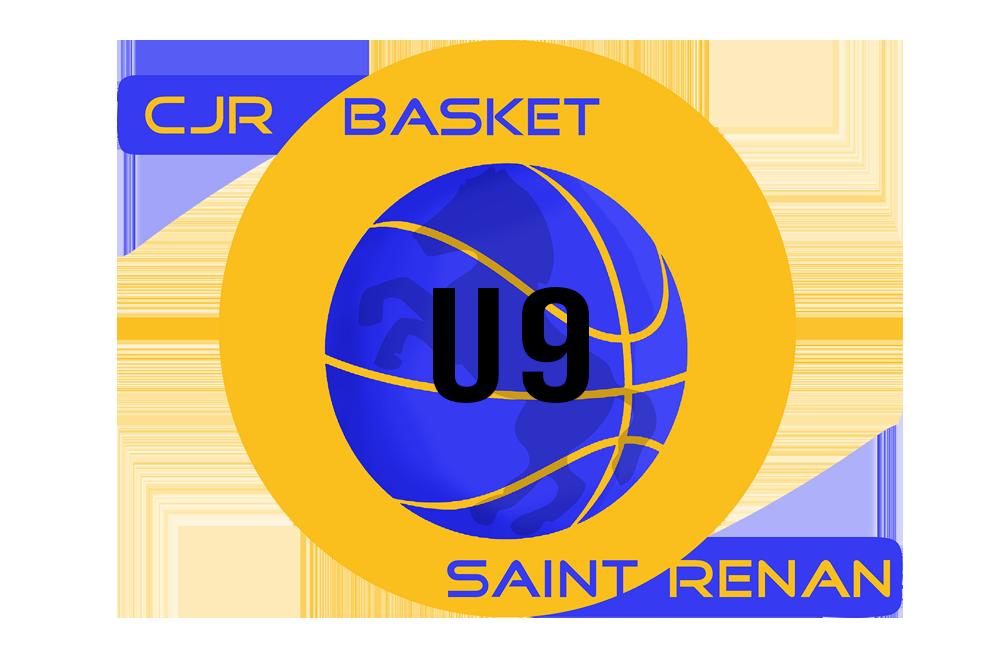 U9 2017-2018
