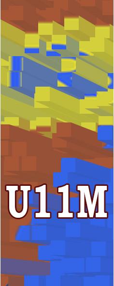U11M.jpg